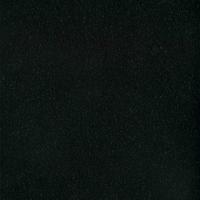 Чёрный гранит  ABSOLUTE BLACK