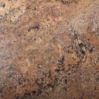 Гранит коричневый BORDEAUX