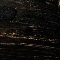 Чёрный гранит TITANIUM