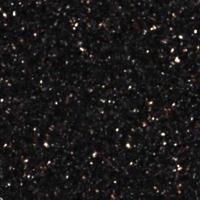 Чёрный гранит BLACK GALAXY