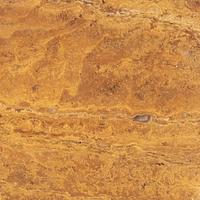 Травертин жёлтый GOLD