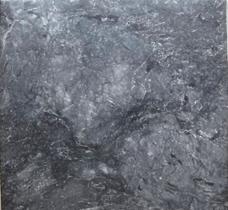 Мрамор BLACK STORM