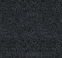 Гранит SESAME BLACK