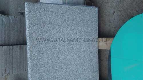 Плитка облицовочная для стен и пола