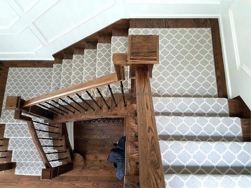 что варианты покрытия лестницы фото впрочем если даже