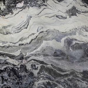 Серый мрамор AMAZON