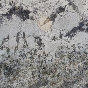 Гранит белый AZUL NOVA