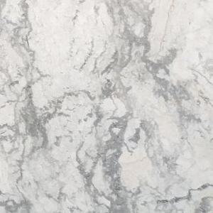 Гранит белый BIANCO INDIANO