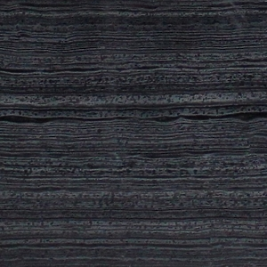 Черный мрамор BLACK WOOD
