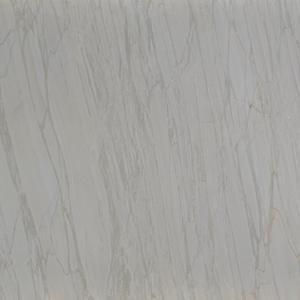 Мрамор белый CALACATTA ANGO
