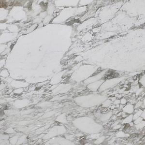 Белый мрамор CALACATTA VAGLI