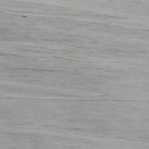 MUGLA WHITE мрамор белый
