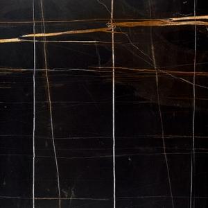 Черный мрамор SAHARA NOIR