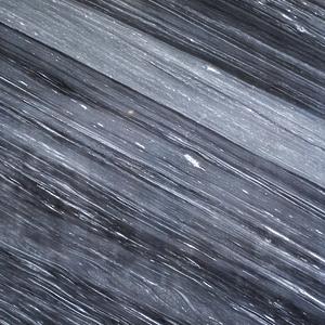 Мрамор серый SILK GREY