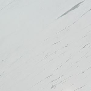 Белый мрамор SUPERIOR