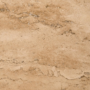 TRAVERTINE WALNUT травертин коричневый