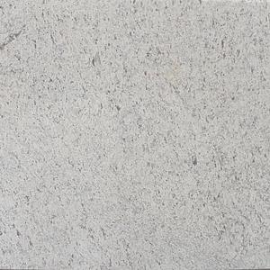 Белый гранит WHITE ORNAMENTAL