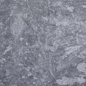 Мрамор серый MICA GREY