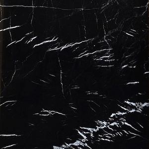 Черный мрамор ALEXANDRA BLACK