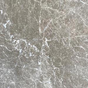 Серый мрамор TEMPUS GREY