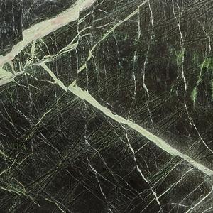 Мрамор зеленый LUXURY GREEN