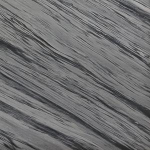 Мрамор серый ZEBRA