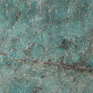 Гранит зеленый AMAZONITE
