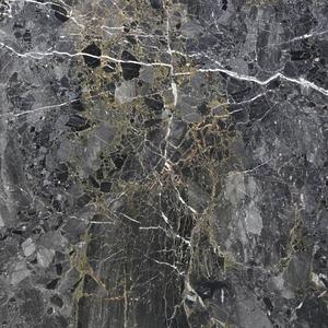 Мрамор серый GLORIA GREY