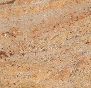Гранит коричневый IVORY BROWN