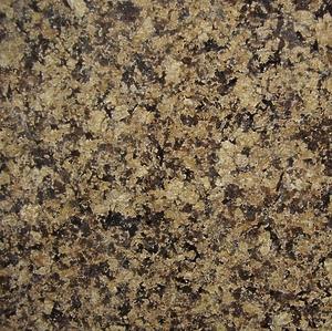 Гранит коричневый DESERT BROWN