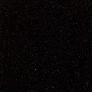Гранит черный SHANXI BLACK