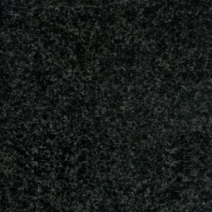Гранит черный Габбро