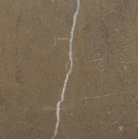 Мрамор серый VENICE GREY