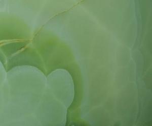 Оникс зеленый ONICE JADE GREEN