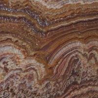 Оникс коричневый ONICE JASPER