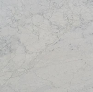 Мрамор белый WHITE CALACATTA MICHELANGELO