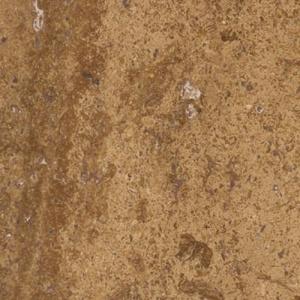 Травертин коричневый NOCHE