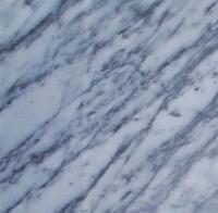 Мрамор серый Уфалейский