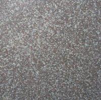 Гранит коричневый BAINBROOK BROWN (G 664)