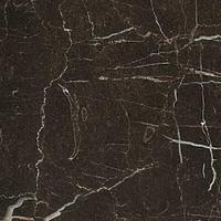 Мрамор коричневый BROWN FANTASY