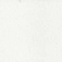 Мрамор белый SIVEC