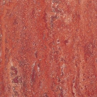 Травертин красный PERSIAN RED