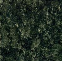 Гранит зеленый BUTTERFLY GREEN