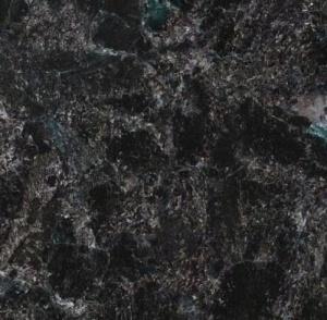 Гранит зеленый Пироксенит