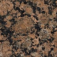 Гранит коричневый BALTIC BROWN