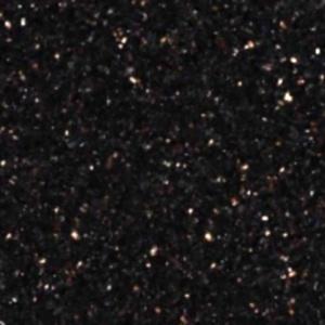 Гранит черный BLACK GALAXY