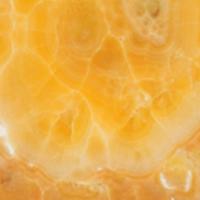 Оникс желтый MIELE