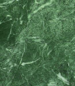 Мрамор зеленый Змеевик