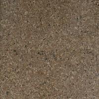 Гранит коричневый Куртинский