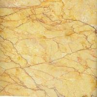 Мрамор коричневый CREMA VALENCIA
